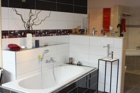 salle de bains groupe justin bleger. Black Bedroom Furniture Sets. Home Design Ideas